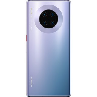 Image # 4 of Review Huawei Mate 30 Pro เครืองศูนย์ไทย ประกันศูนย์