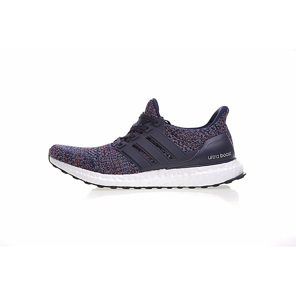 new style ab89e 6f3b1 Adidas alphabounce StarWars J Alpha 330 men and women sports lovers casual  Shoes  Shopee Thailand