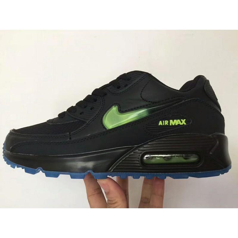 air max 90 46