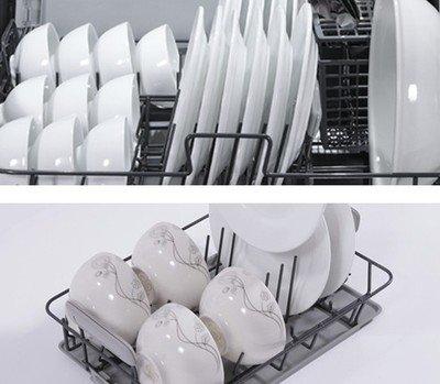 ▲แมวสีขาวมะนาวชาขวดผงซักฟอก408g*10ขวดจัดส่งฟรีโปรโมชั่นครอบครัวแพ็คห้องครัวพร้อมถัง■