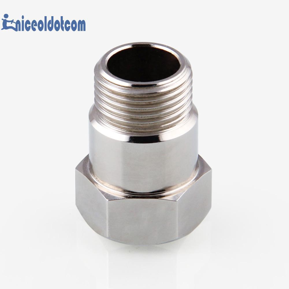 2204030 2004-2005 Oil Cooler Hose 5412355 Polaris ATP 330 4x4