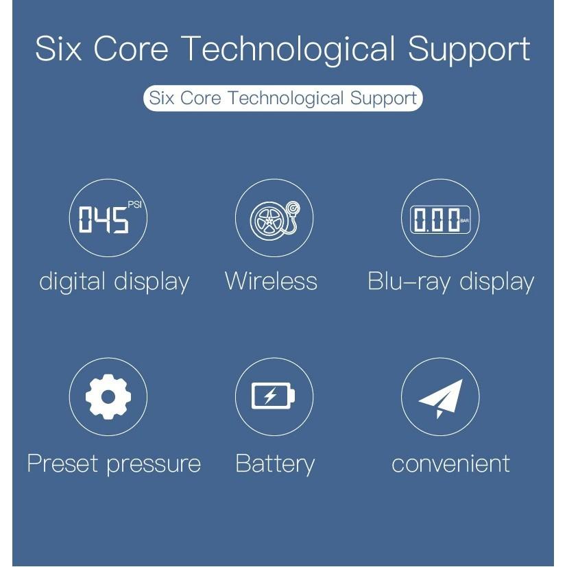 tech100k
