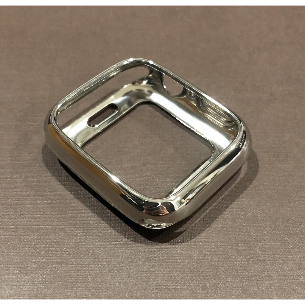 🔥HOT พร้อมส่ง🔥Apple watch case  ขนาด 40/44 mm.