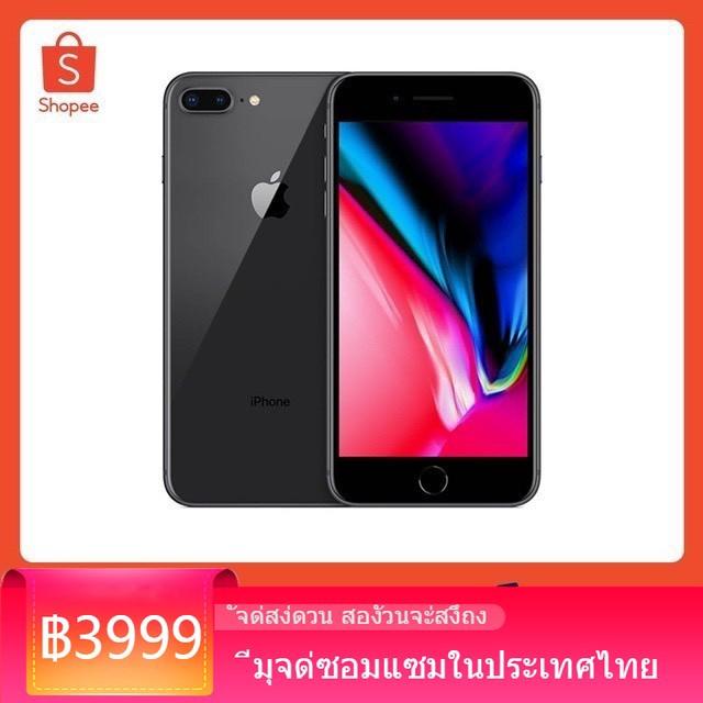 [ของแท้มือสอง]Apple IPhone 6 plus 16GB  i6plus iphone6plus iphone 6plus ไอโฟน 6 พลัส ไอโฟน6พลัสมือสอง