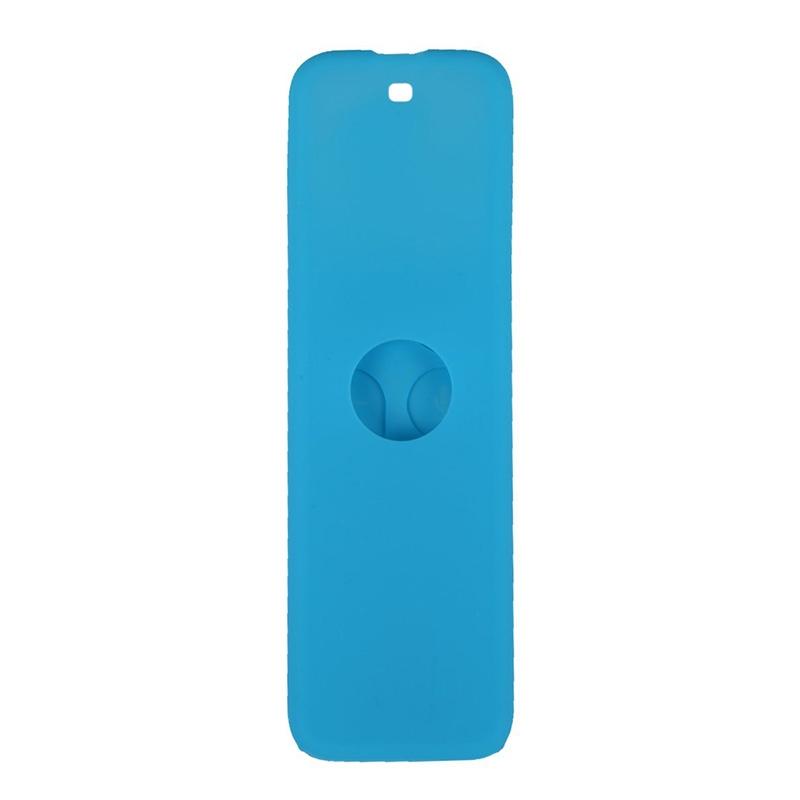 100/% Genuine Tempered Glass LCD Screen Protector Film For iPad Mini 4 4th Gen