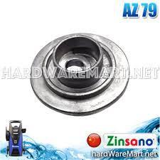 อะไหล่ เครื่องฉีดน้ำ Zinsano  AMAZON HOUSIN01 AZ79 ลูกเบี้ยว ซินซาโน่