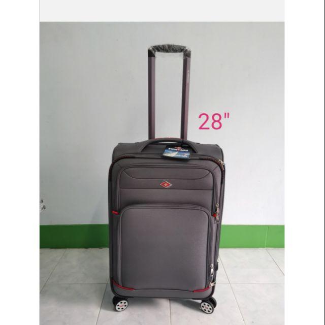 กระเป๋าเดินทาง28นิ้ว/กระเป๋าล้อลาก28นิ้ว