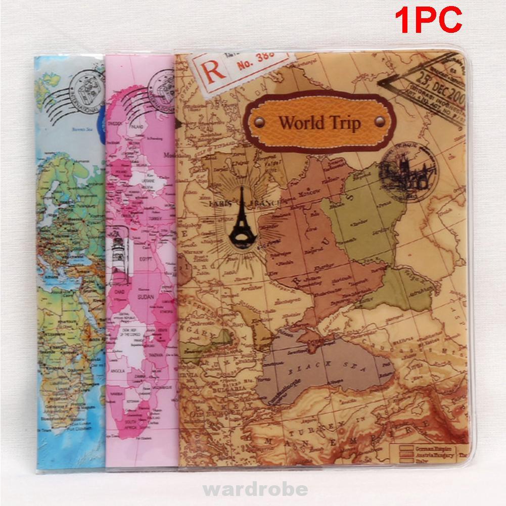กระเป๋าใส่เอกสารเดินทางแฟชั่น # 15