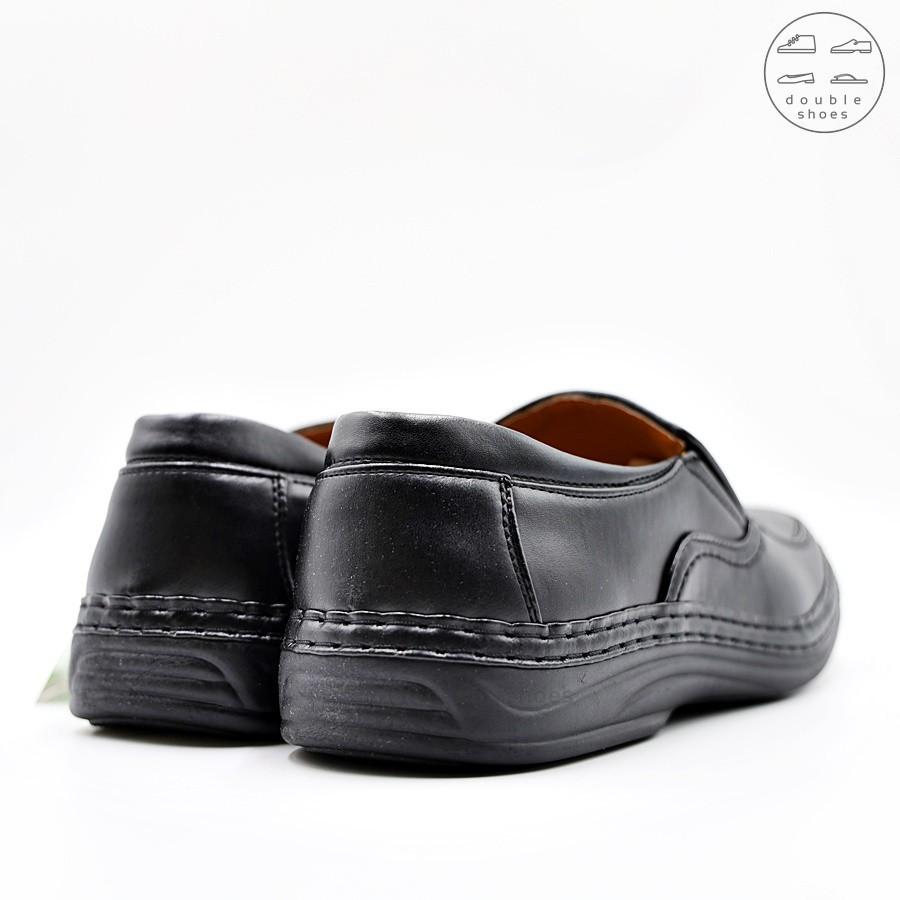 ✳❂BATA รองเท้าหนังคัชชูผู้ชายบาจา รุ่น 851-6459 ไซส์ 6-10 (39-45)