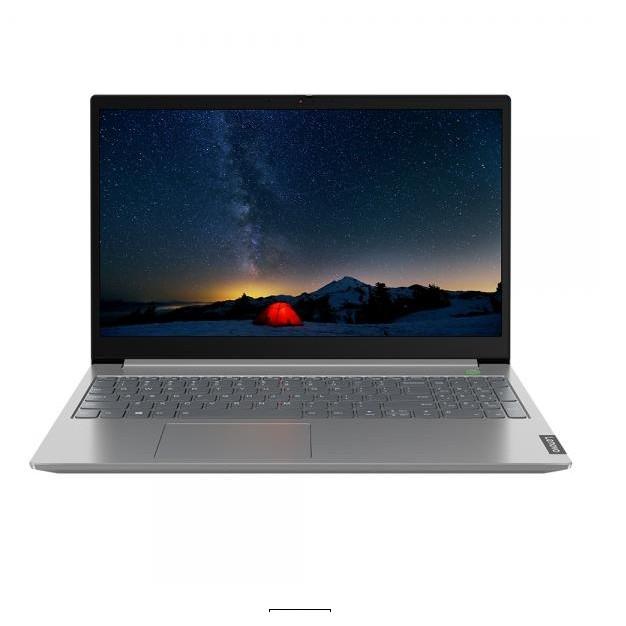 Lenovo Thinkbook 15 IIL 20SMA00CKR i7-1065G7 Win10Pro (windows not preinstalled)