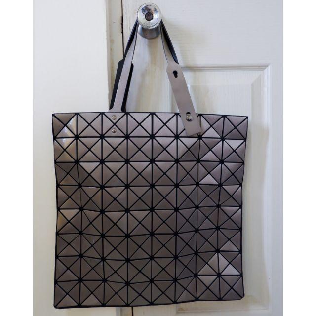 กระเป๋า BaoBao  มือสอง (ไม่ปั้มแบรนด์)