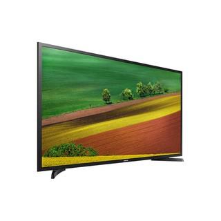 Samsung HD Smart TV ขนาด 32 นิ้ว รุ่น 32N4300