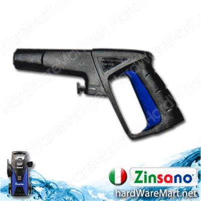 Zinsano อะไหล่ เครื่องฉีดน้ำ ขุดปืนสั้น ของแท้ 100%
