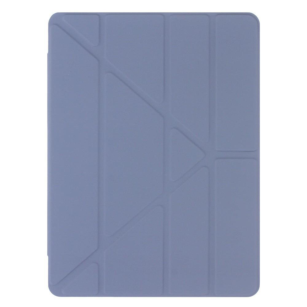 ✳smart case ipad  IPAD Air 4(10.9) / Air 3 (10.5) / 10.2 gen7/8 / ipad 9.7 (2018) มีที่เก็บปากกา Apple Pencil☞
