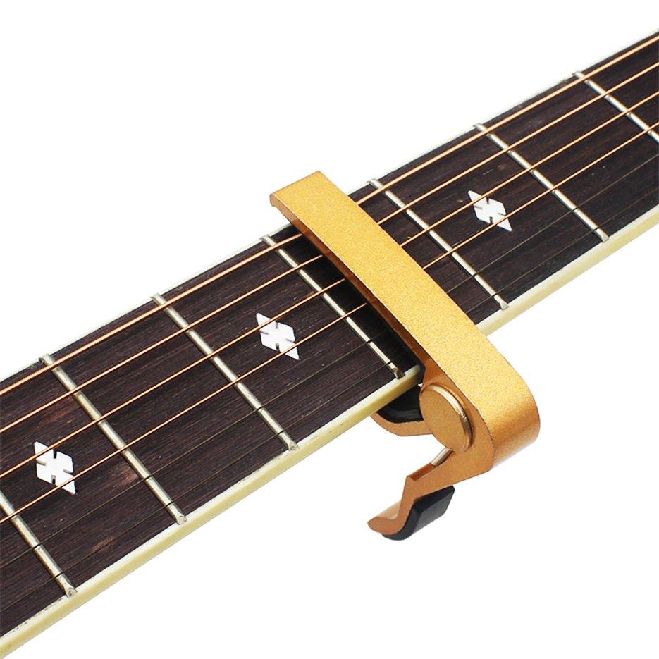 Strings Through Bridge Or Body-music Systematic 1 Set Length 78mm 6 String Saddle Electric Guitar Bridge et-cr-pm