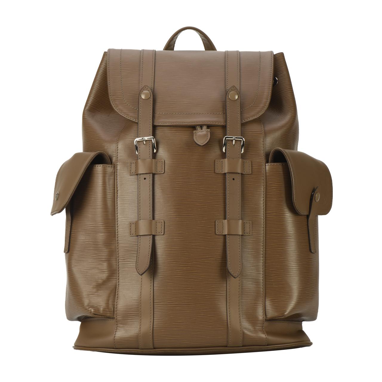 ❥チกระเป๋ากีฬาหูรูดกระเป๋ากีฬาคาดเอวกระเป๋ากีฬากระเป๋าเดินทางกระเป๋ากีฬาสะพายข้าง[9.5ใหม่] หลุยส์วิตตองLouis Vuittonผู้ชา