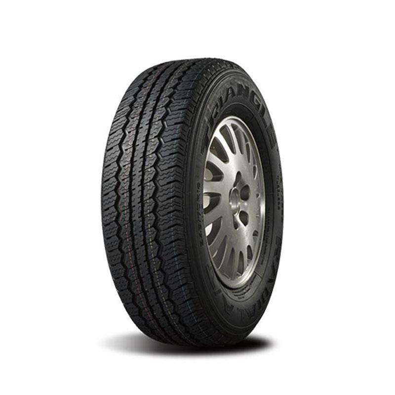 ば♤ล้อ ยางรถยนต์ยางรถยนต์ Daquan Triangle ของแท้ใหม่215/225/235/245/60/65/70/75r16r17r18