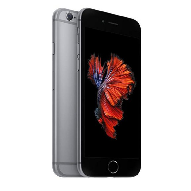 iphone 6splus มือสอง โทรศัพท์มือถือ มือสอง apple iphone 6splusโทรศัพท์มือถือ มือ2 apple ไอโฟน ไอโฟน6s พลัส iphone มือสอง