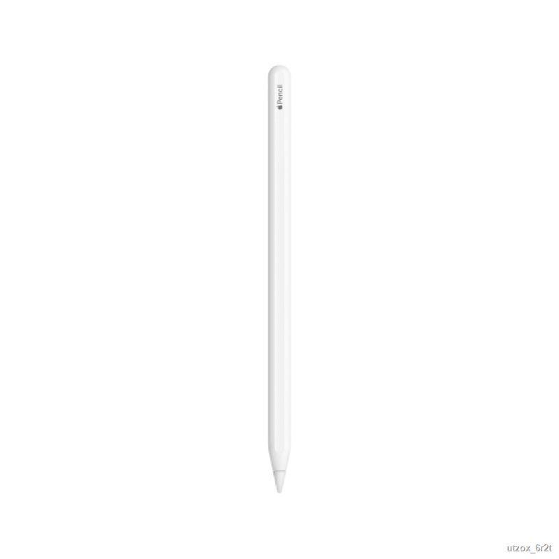 ▣✤❤️🔥ส่งฟรี apple pencil 2 มือ1 ถูกกว่า ลดได้ มีspayผ่อน ของแท้ มีเครดิต