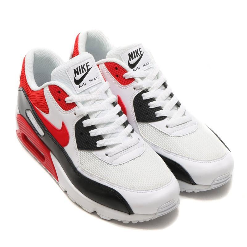 najlepsze buty o rozsądnej cenie najniższa cena Find Price NIKE AIR MAX 90 ESSENTIAL รองเท้าผู้ชายรองเท้า ...
