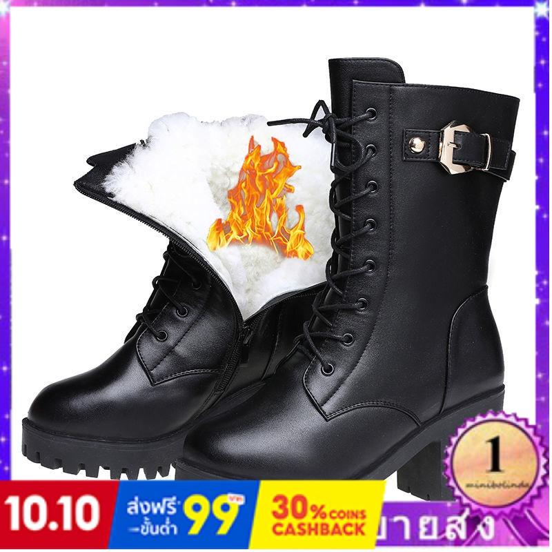 ⭐👠รองเท้าส้นสูง หัวแหลม ส้นเข็ม ใส่สบาย New Fshion รองเท้าคัชชูหัวแหลม  รองเท้าแฟชั่นรองเท้าสั้นรองเท้าผู้หญิงรองเท้าผู้