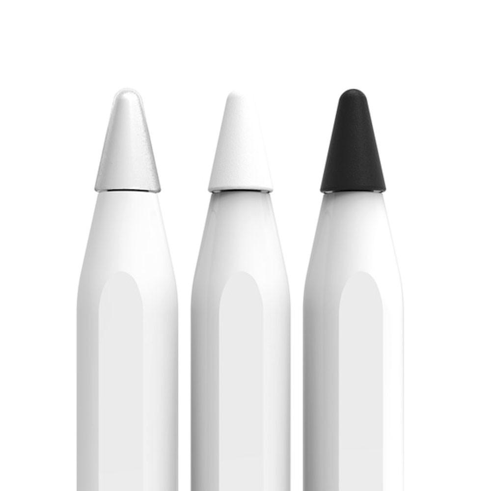 ARAREE ซิลิโคนถนอมปลายปากกา A-Tip Apple Pencil 1&2