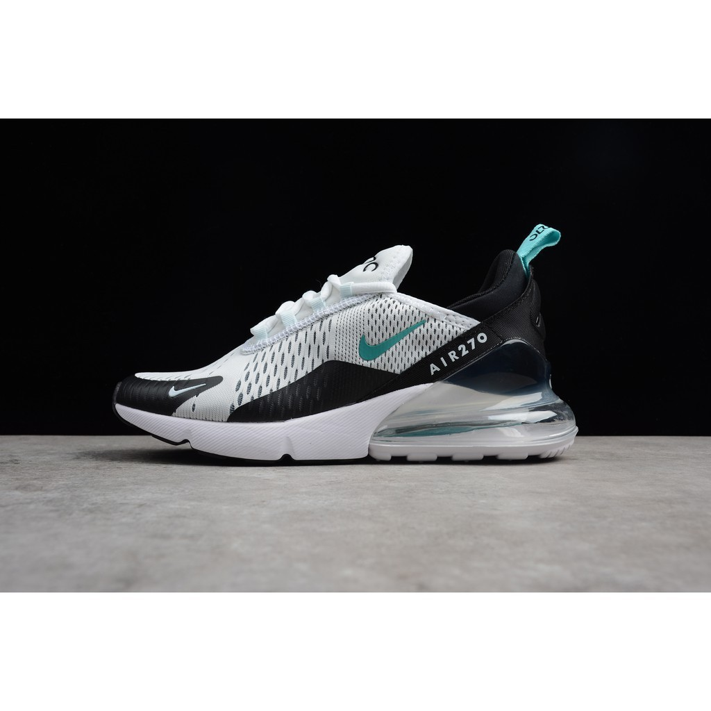 Find Price Original Nike Air Max 270 ????????????? ???????