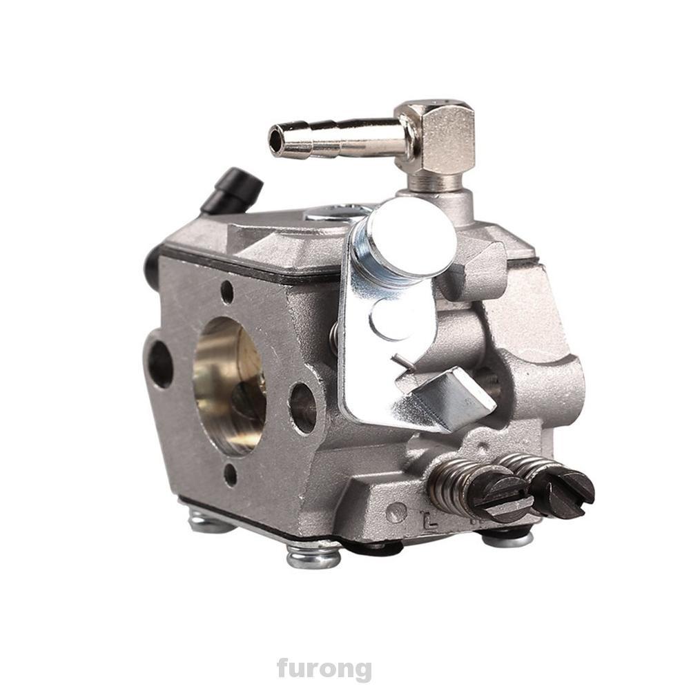 Carburetor Garden Home Practical Metal Tool Durable Easy Install For Stihl 028
