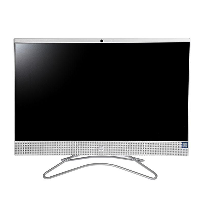 AIO HP Pavilion 24-f0153d (6DU58AA#AKL) Touch Screen รบกวนเช็คสินค้าก่อนกดสั่งคะ