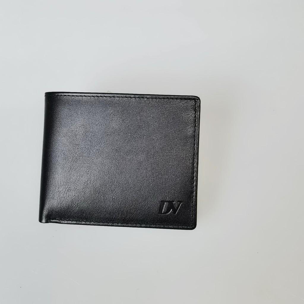 DEVY กระเป๋าสตางค์ รุ่น D5