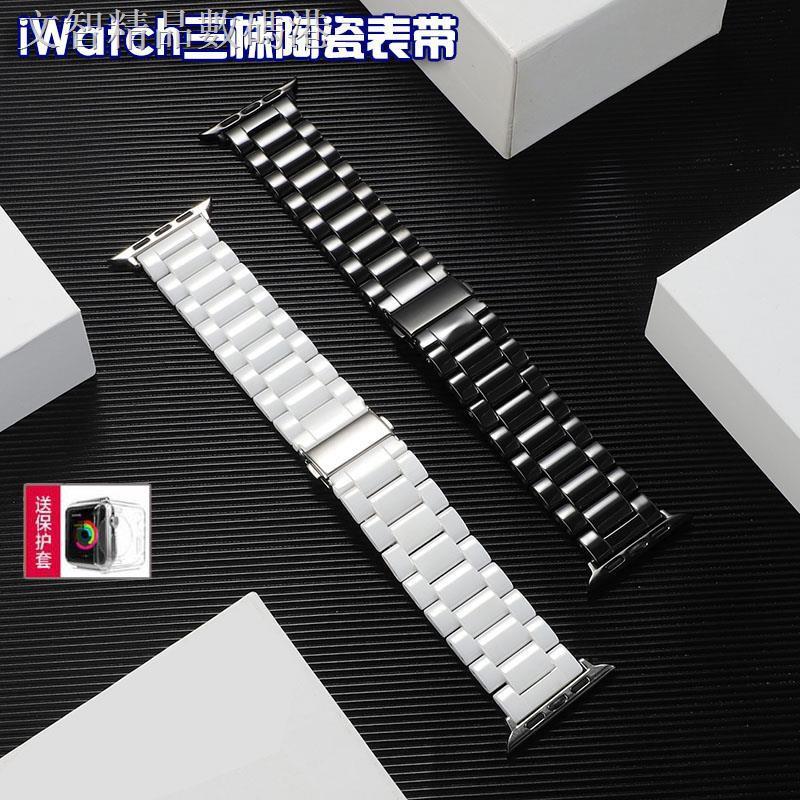 สายนาฬิกาข้อมือ Applewatch 6 สําหรับ Applewatch12345se