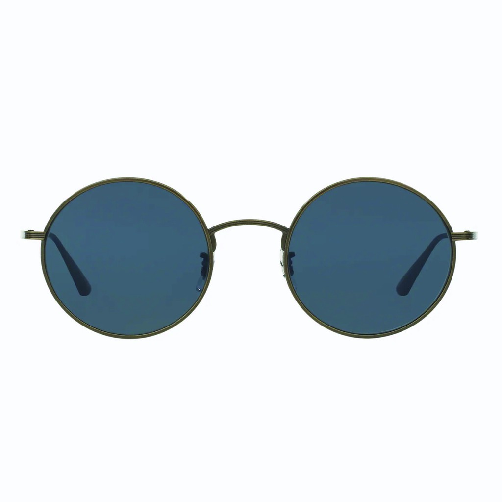 OLIVER PEOPLES AFTER MIDNIGHT-OLIVER PEOPLES x THE ROW-OV1197ST-SUNGLASSES