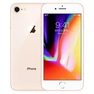 Apple iPhone 8 เครื่องศูนย์ไทย apple 8 ไอโฟน 8 apple iphone8