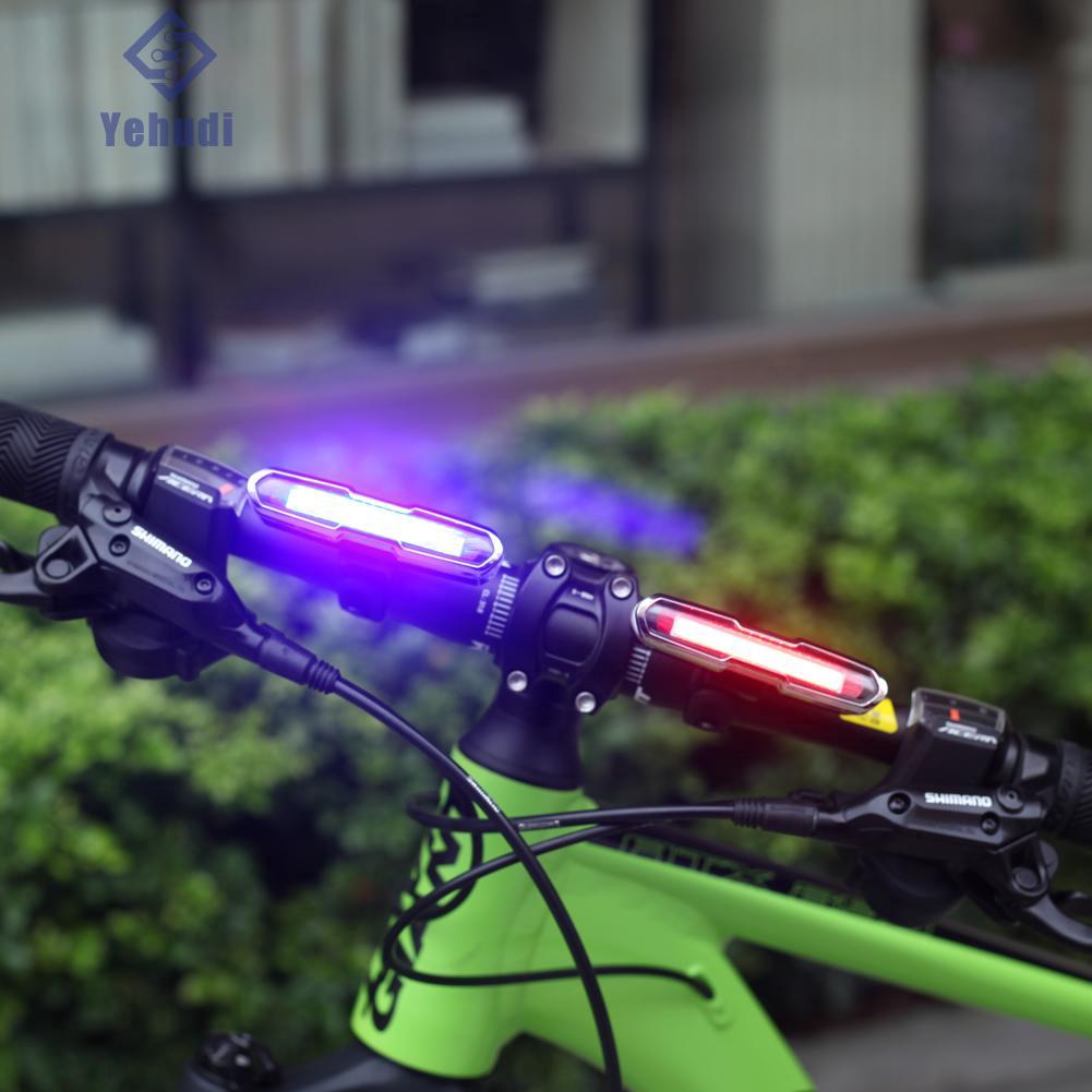 1 Pair Cycling Lock-on Handle Grips For Bicycle Road MTB BMX Bike Handlebar NE8X