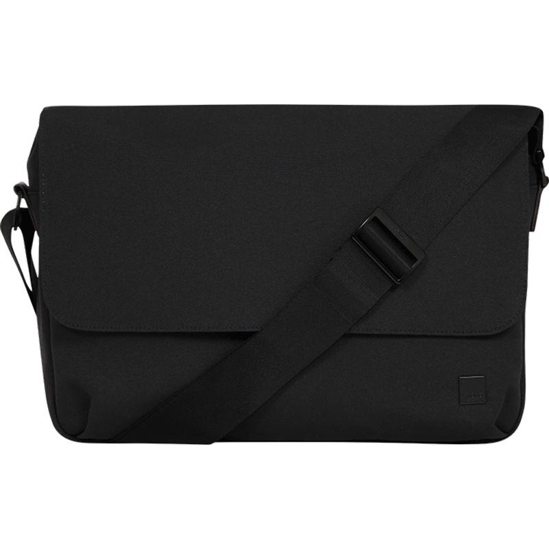 กระเป๋าสะพายข้างผู้ชายกระเป๋าสะพายข้างผู้หญิงกระเป๋าเป้ใบเล็ก♨> KNOMO messenger bag กระเป๋าเดินทางผู้ชายกระเป๋าแล็ปท็อปก