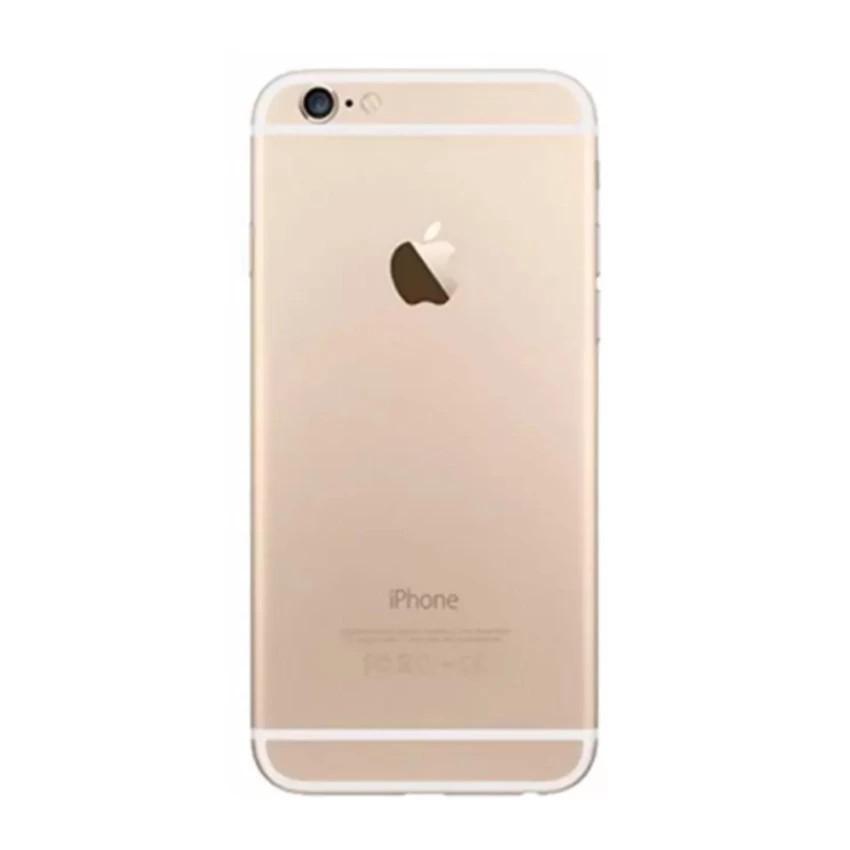 iphone 6s plus 32 цена