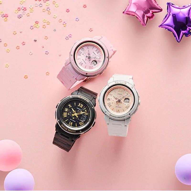 applewatch series 6✠BGA-150ST-1 BGA-150ST-4 BGA-150ST-7