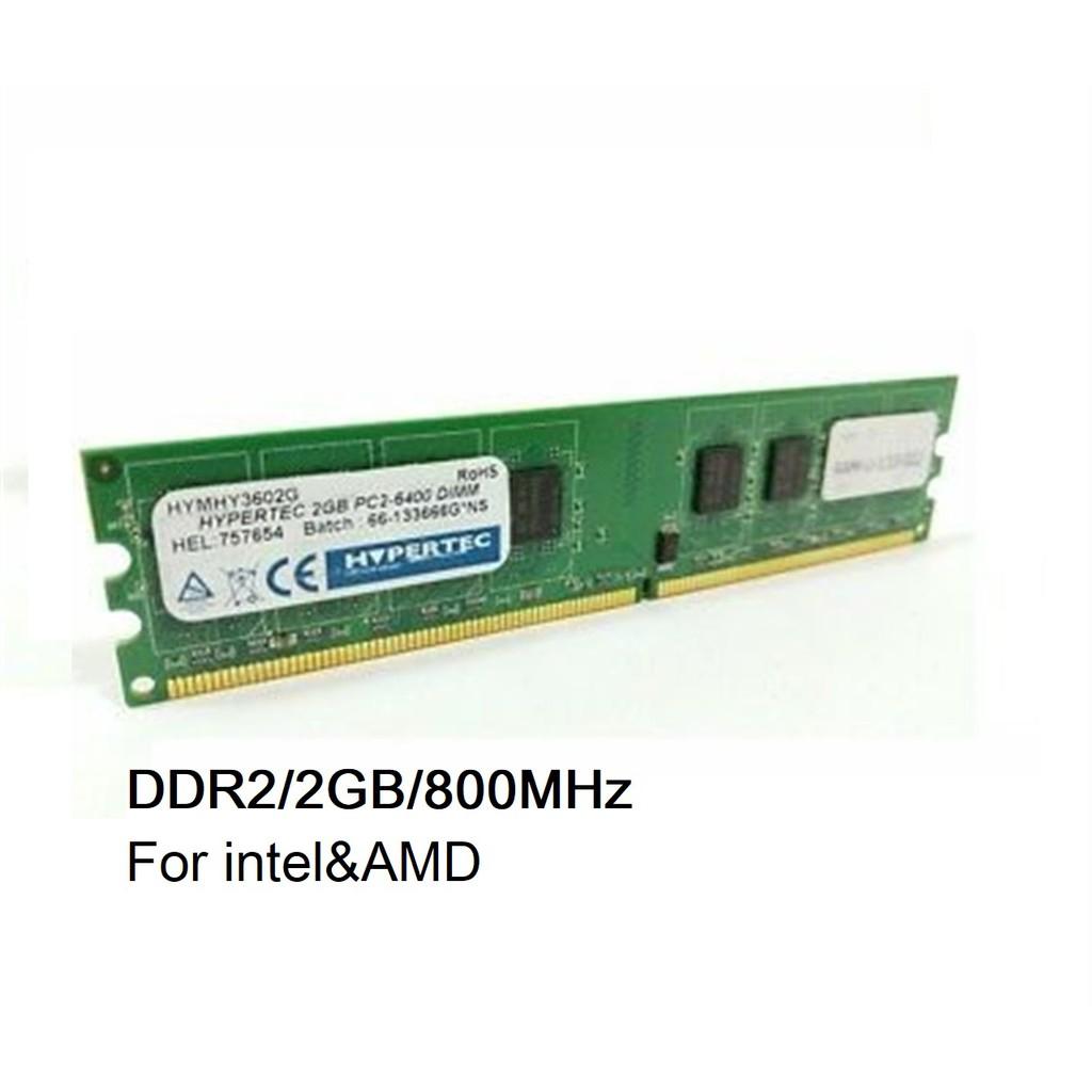 LOT PC2-6400 Memory PC3-8500U 2G 4G 8G Unbuffered DIMM RAM Desktop for AMD chips