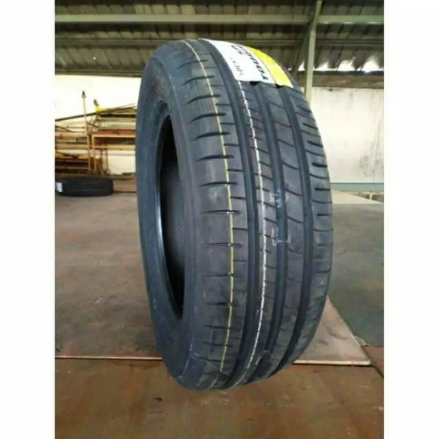 ยางรถยนต์ 185 / 65 R14 Dunlop Sp Touring Avanza Xenia Sigra Cayla Agya Brio ของเล่นสําหรับเด็ก