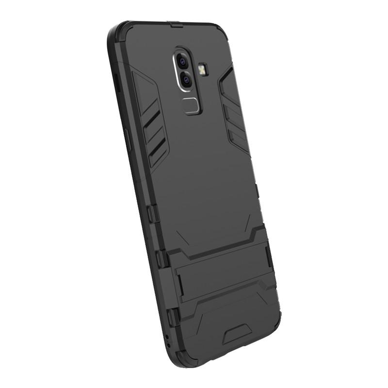 Anti-Fall Case SAMSUNG J8 J7 2018 A8+2018 A7 2018 Case SAMSUNG J7+ J2 PRO 2018 A6+ A9 2018 J4 PRIME Shockproof mobile phone case thtupp