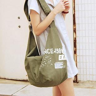 cotton shoulder bag casual bag anello กระเป๋าสะพายข้าง coach พอ กระเป๋า sanrio gucci marmont gucci dionysus bag วินเทจ