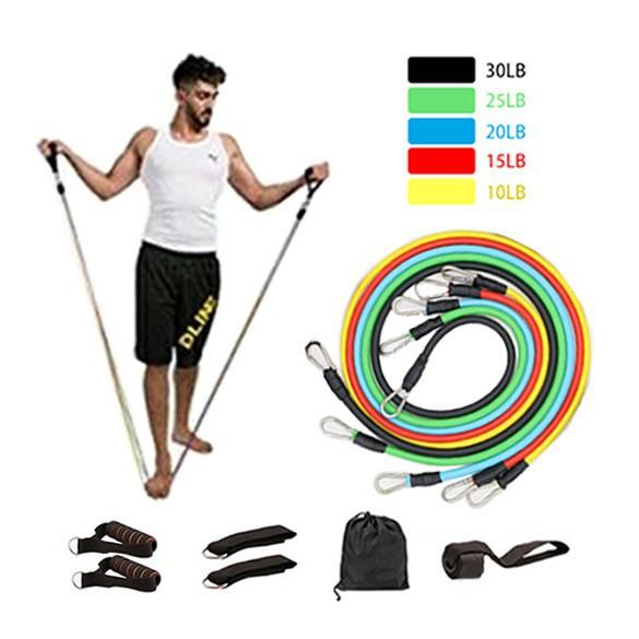 men's sports อุปกรณ์ ฟิตเนส,ยางยืด ออกกําลังกาย,ยาง ยืด ออกกําลัง กาย,ยางยืดออกกําลังกาย ประโยชน์,ยางยืดออกกําลังกายแขน