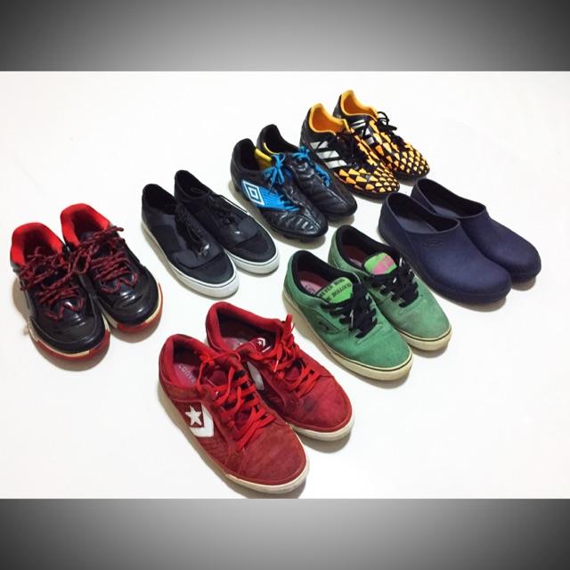 รองเท้า converse,rc,vans,lining,รองเท้ายางตระกูล bikenstock