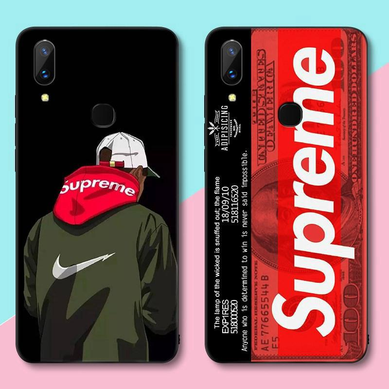 Image # 1 of Review Asus Zenfone Max Pro M2 ZB631KL Max M2 ZB633KL Soft TPU Cartoon Patterned Case