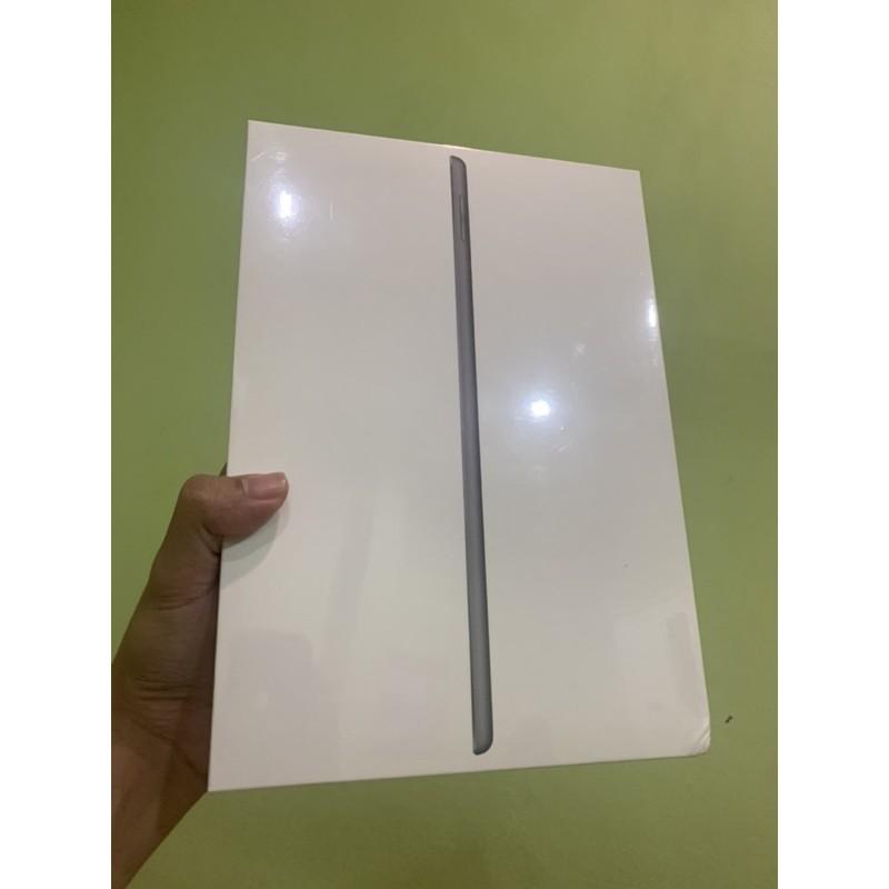 iPad gen7th wifi 32GB space grey