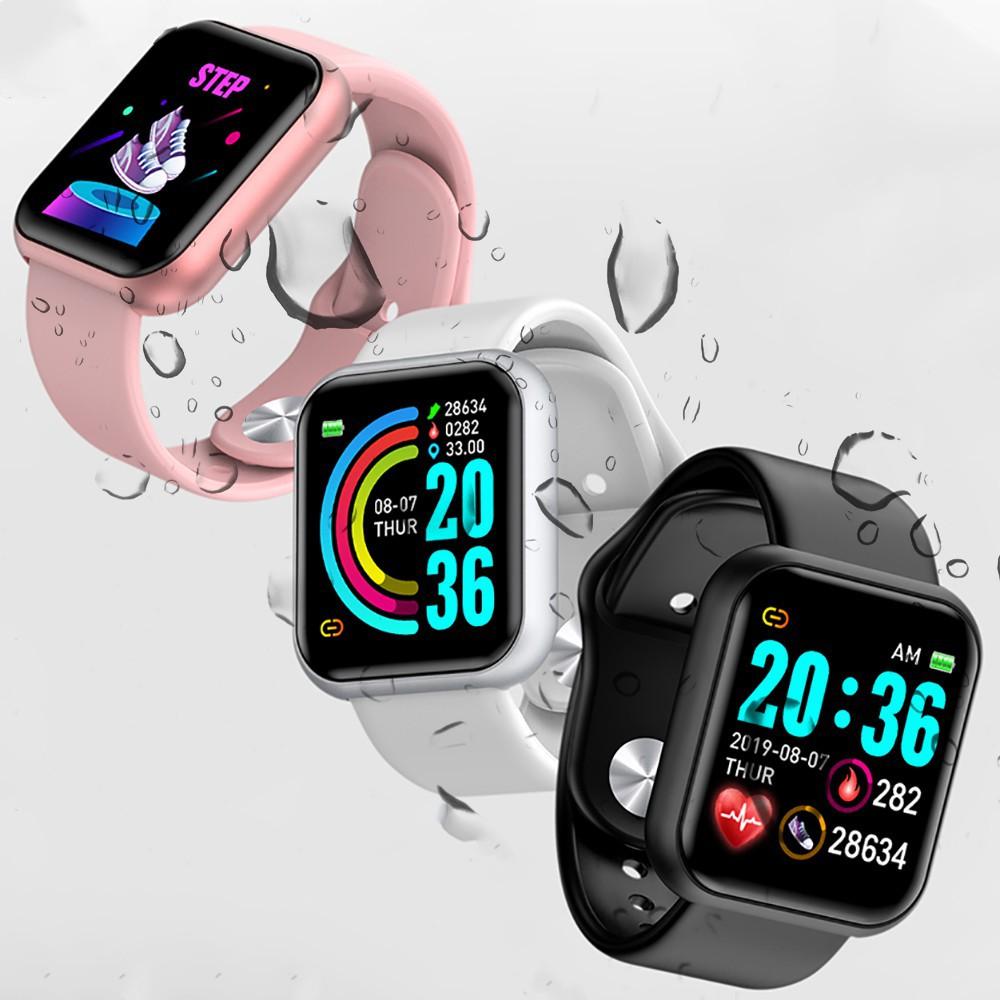 สาย applewatch สาย applewatch แท้ 💫💫S10สายนาฬิกาD20 เปลี่นยง่ายๆไม่ต้องไปร้านเปลี่ยน พร้มจัดส่ง