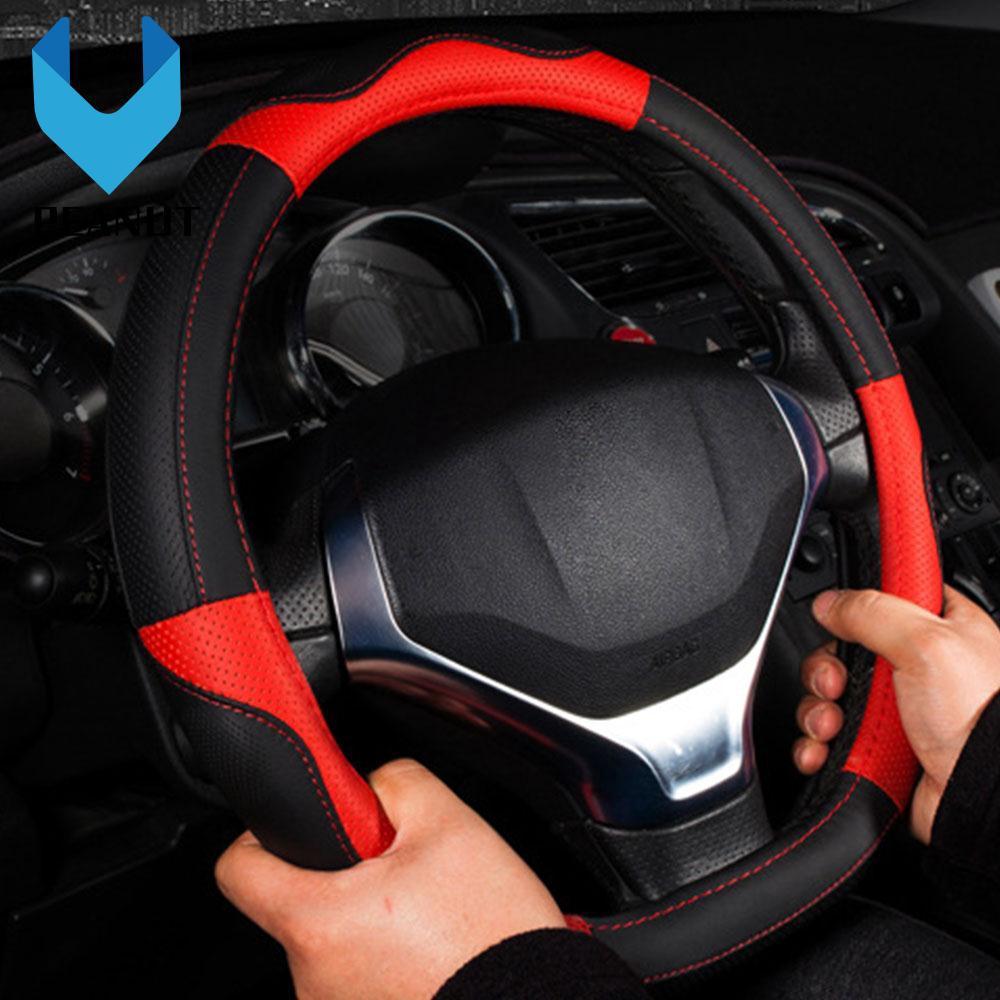 Blue Hose /& Stainless Blue Banjos Pro Braking PBK2635-BLU-BLU Front//Rear Braided Brake Line
