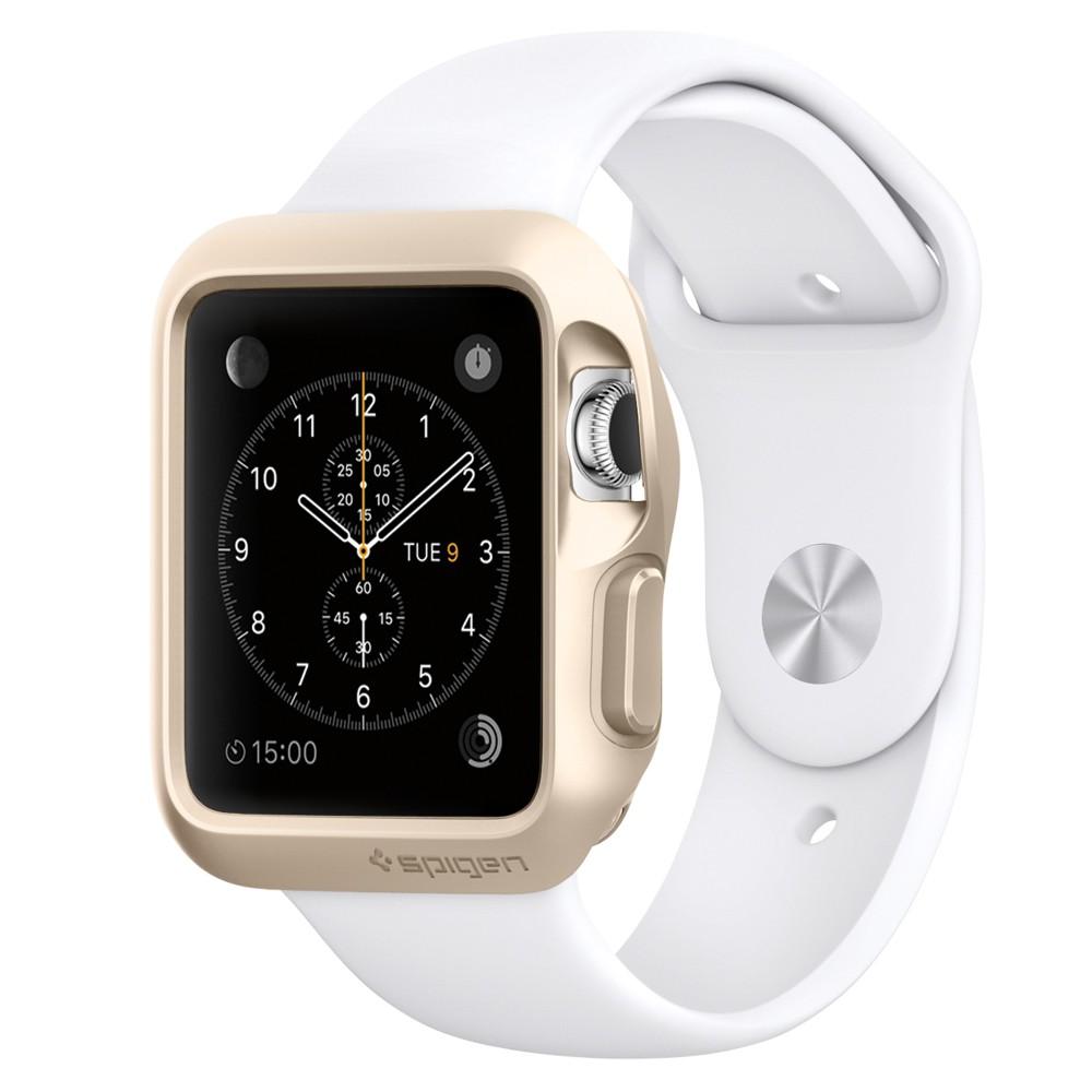 SPIGEN เคส Apple Watch Series 1 (38mm) Case Slim Armor