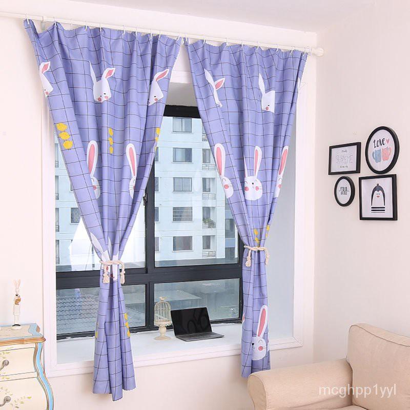 ม่านผ้าม่านสำเร็จรูปห้องนอนผ้าม่านผ้าม่านเจาะฟรีผ้าม่านสำเร็จรูปเช่าผ้าม่านผ้าม่านหน้าต่างอ่าวCOD