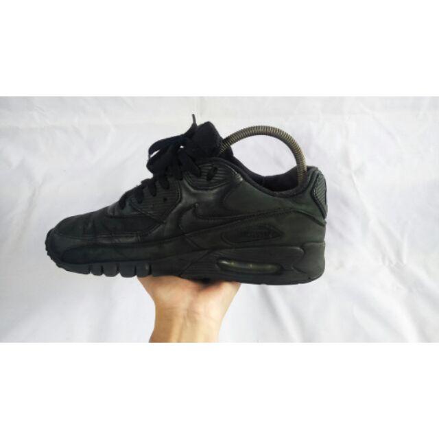 รองเท้า Nike Air Max 90 มือสองของแท้